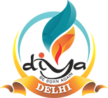 DIYA Delhi